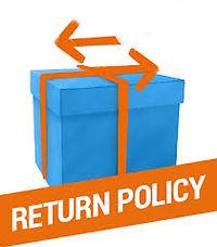 Return Policy Logo.jpg