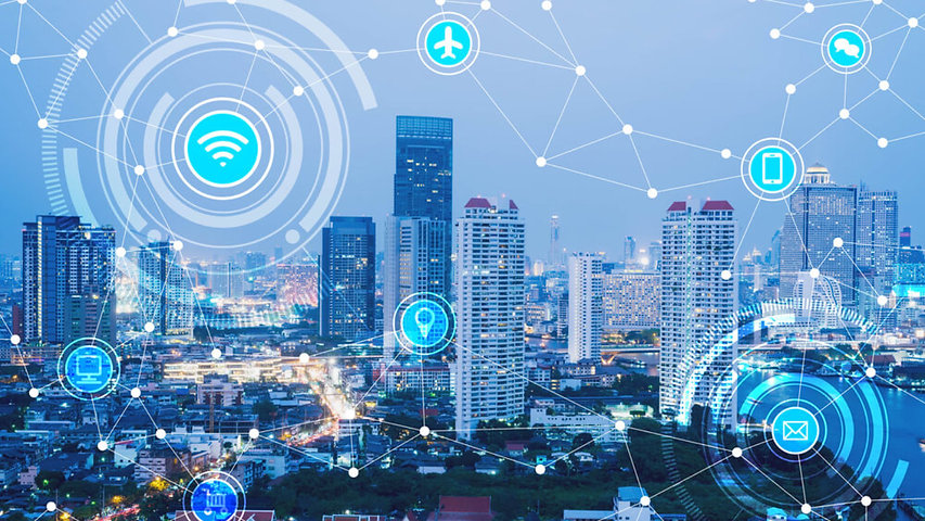 smart-city-1280x720.jpg