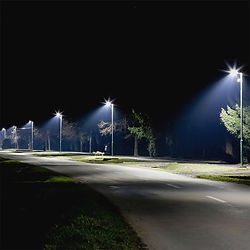 samsung-led-street-lamp-50-watt-4000k-60