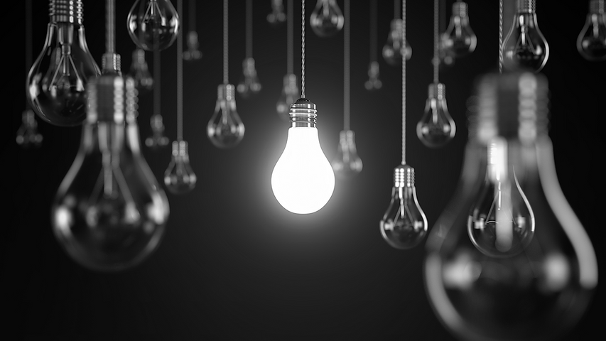 Light_bulb_stock_800400.png