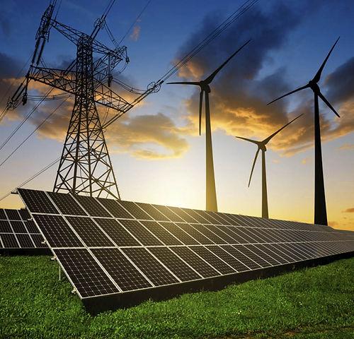 renewable-energy1-1.jpg