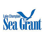 Lake Champlain Sea Grant