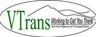 Vermont Agency of Transportation