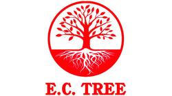 E.C. Tree