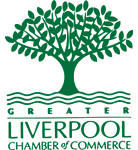 Liverpool Chamber of Commerce