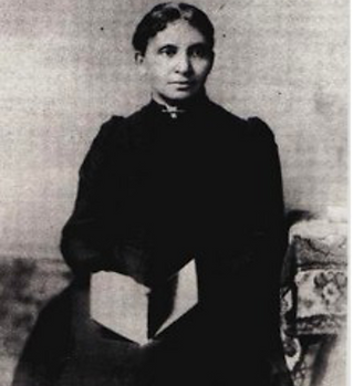 Charlotte Forten Picture1.png
