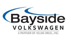 Bayside VW