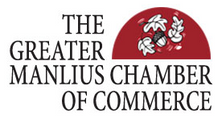 Manlius Chamber of Commerce