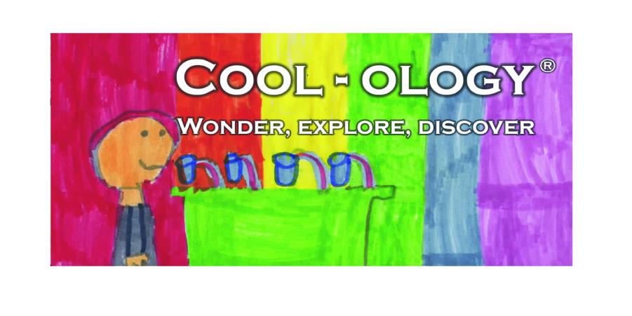 Cool-ology®