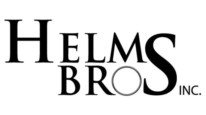 Helms Bros., Mercedes-Benz