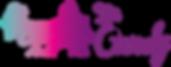 r1-TysNailCandy_logo_4c_horizontal.png