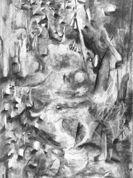 Untitled #2