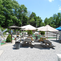 Miniature Golf in Winsted CT 13.jpg