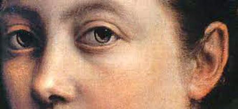 Sofonisba Anguissola (1535-1625)