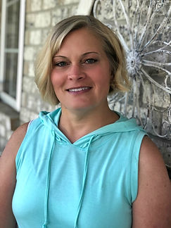 Natalie Latzka