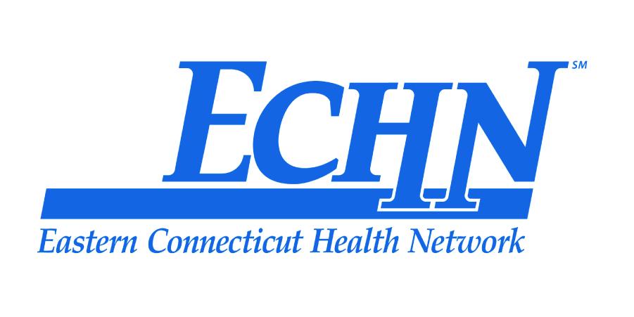 Eastern CT Health Network