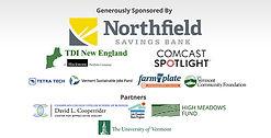 Leahy-Center-sponsors.jpg