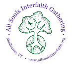 All Souls Interfaith Gathering