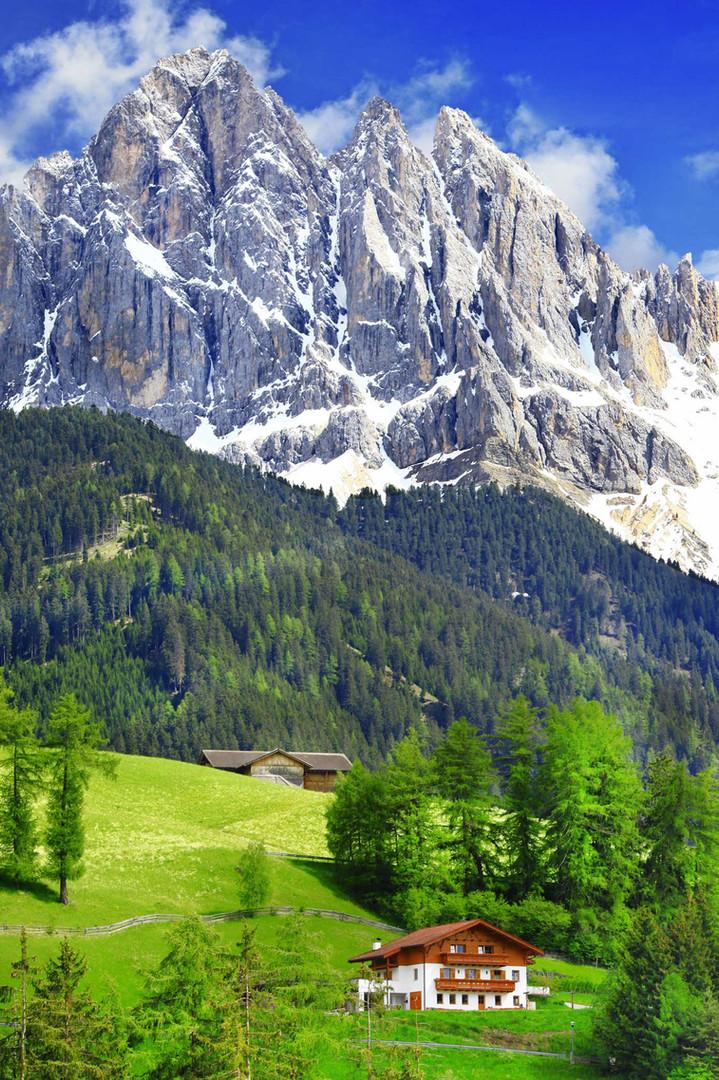 freepik-breathtaking-nature-dolomites-mo
