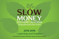 Slow Money SoCal