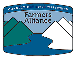 Connecticut River Watershed Farmers Alliance