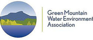Green Mountain Water Environmental Association