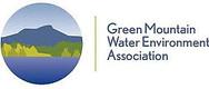 Green Mountain Water Environmental Association