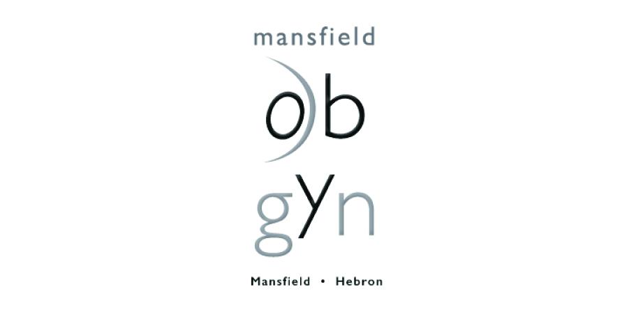 Mansfield OBGYN