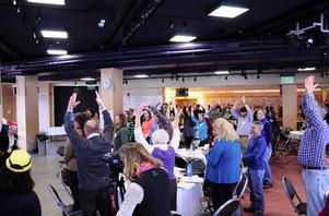 2018 Leahy Center Enviro Summit_11.png