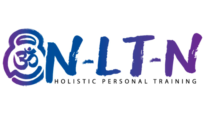 N-LT-N Holistic Personal Training