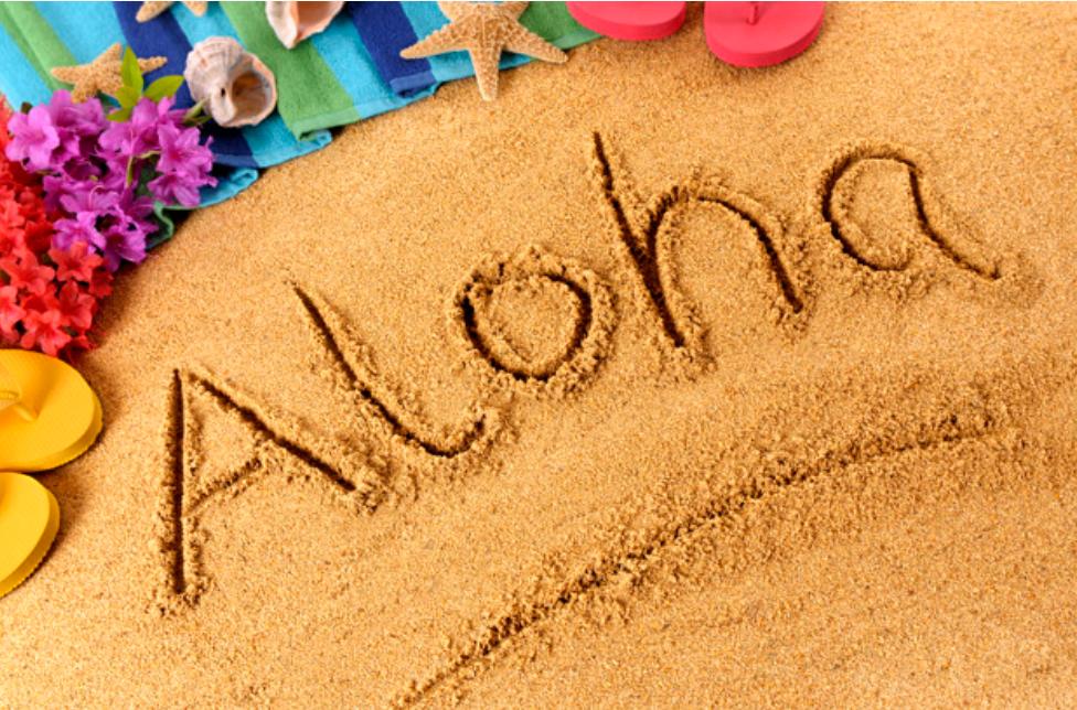 aloha-written-sand-small.png