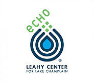 Leahy Ccenter for Lake Champlain