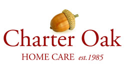 Charter Oak Home Care