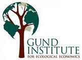 Gund Institute