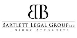 Bartlett Legal Group