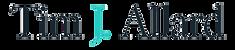 Tim-Allard-2019-logo-no-tagline.png