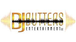 DJ Butters Entertainment