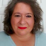 Linda Lee Website Photo.jpg