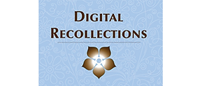 digitalcollections.png
