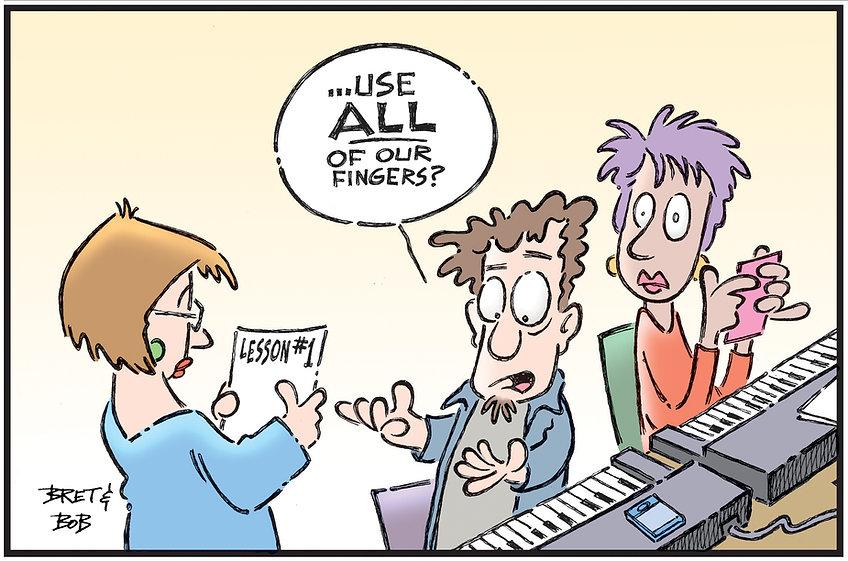 Piano cartoonRGB.jpg