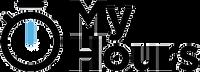 5c77a918ef19684b96be7be6_myhours-logo-te