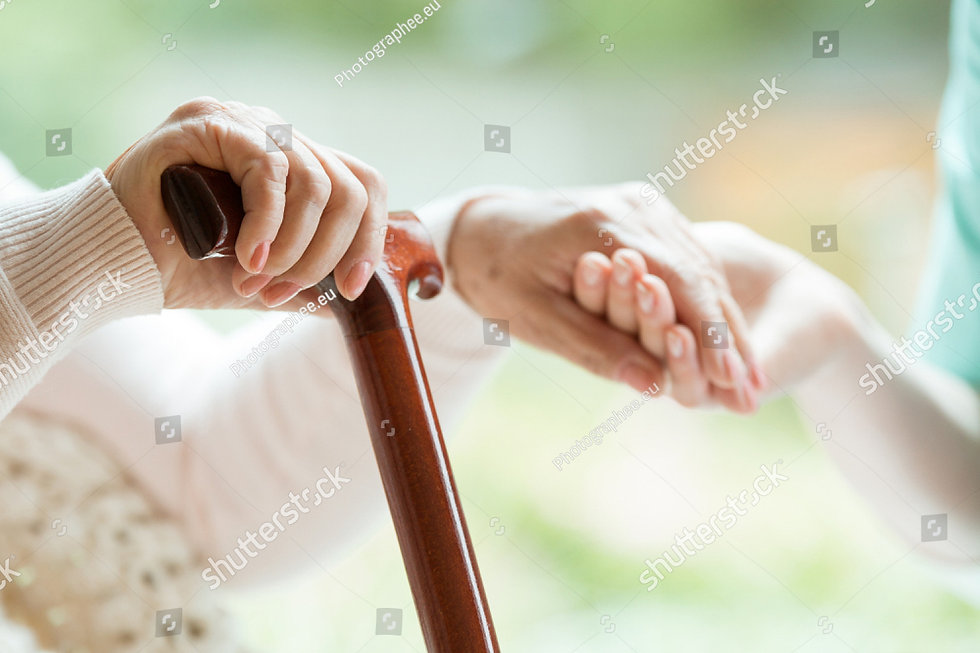 stock-photo-closeup-of-elderly-lady-hold
