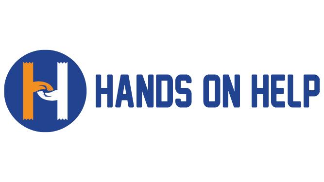 Hands On Help