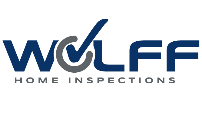 Wolff Home Inspections