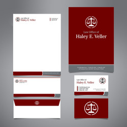 Law Offices of Halley Veller