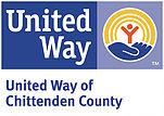 United Way of Chittenden County