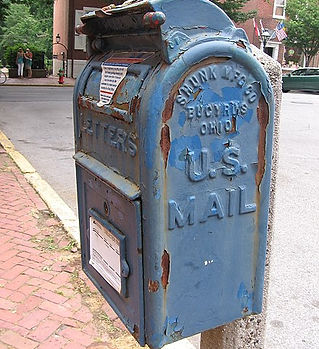 440px-Old_mail_box.jpg