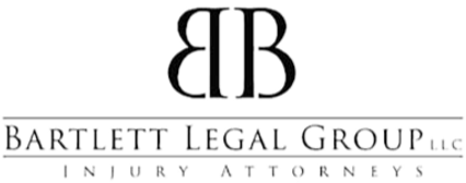 Bartlett Legal Group