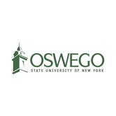 Oswego University Metro Education Center
