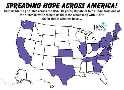 Map of USA filling Hope-01.png
